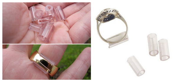 How Can I Resize My Ring At Home New Image Aintnoneed