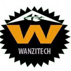 wanzima35