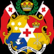 TonganRambo