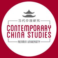 CCSP Renmin University