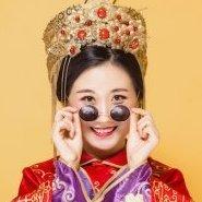 Dandy Jiang