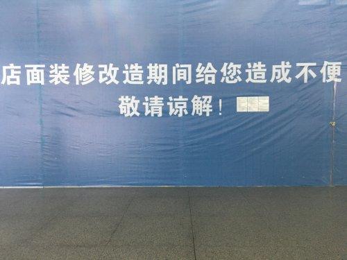 image1(23).JPG