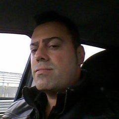 Antonio Salvemini
