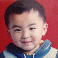 Wesley Zhu