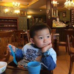 J.M. Wu