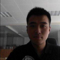 Johnchao222