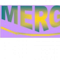 MERGEClub