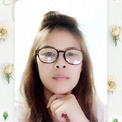 Zoe Teng