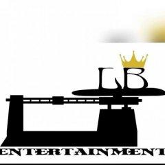 LB818