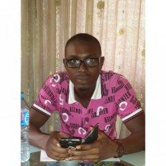 HenryUfomba