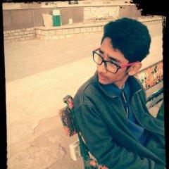 Aayur Phuyal