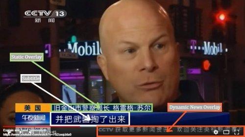 Screenshot of (320) China News Intro _ Opener _ Logo 2015 (2) Chinese News Channel - YouTube.jpg