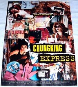 chungkingexpressMF.jpg