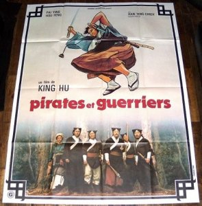 piratesetguerriersGF.jpg