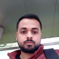 Fahad123