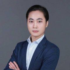 Mark Lai