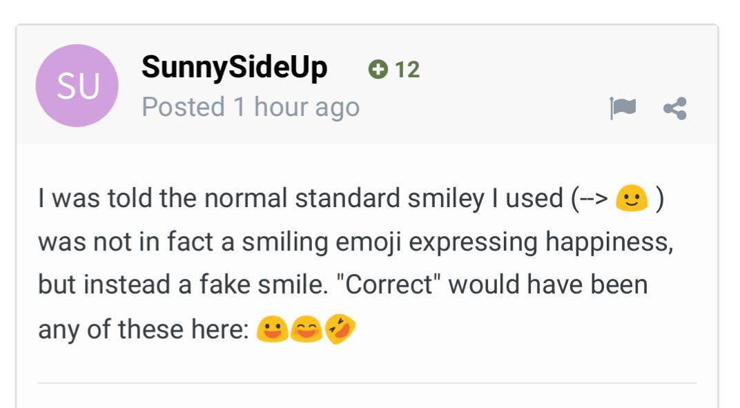 Meaning wechat slight emoji ✳️ WeChat