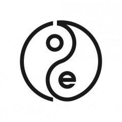 Chinese Code App