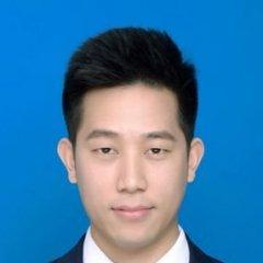 ChineseNameDesigner