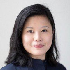 Agnes Wong