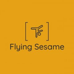 FlyingSesame