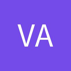 Valachio