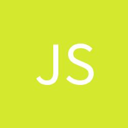 j_spencer