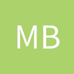 mbebeau