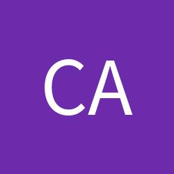 CARLOSBCN