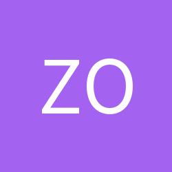 ZolooB