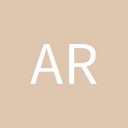 arino1