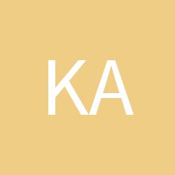 Kalark528