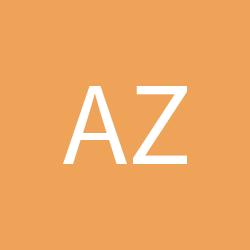 Azumanga