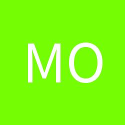 moonstander