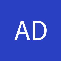 adrian440
