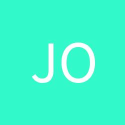 joeyb