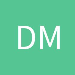 Guest dmrt_