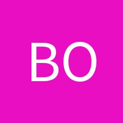 bopomofo2