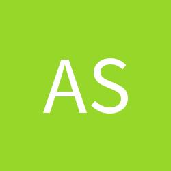 ask_weasal