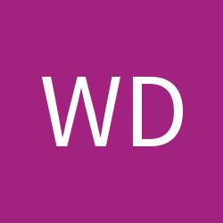Wendy Doble