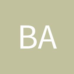 BaronVonDarin