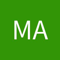 mavmmv723