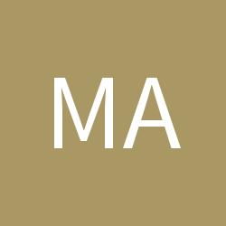 maoniu