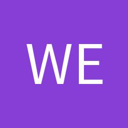 Wency_LF
