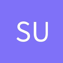sunwukong88