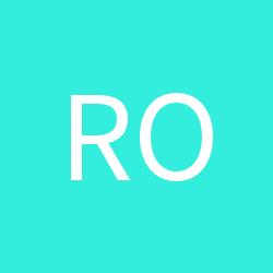 Robbie513