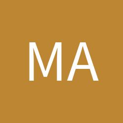 MatchaMacchiato