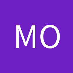 Momo220
