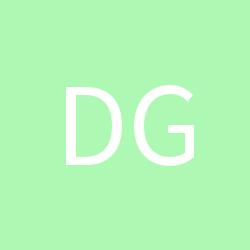 DGonzo