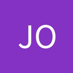 Jones03